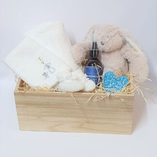 Baby Gifts & Gift Baskets