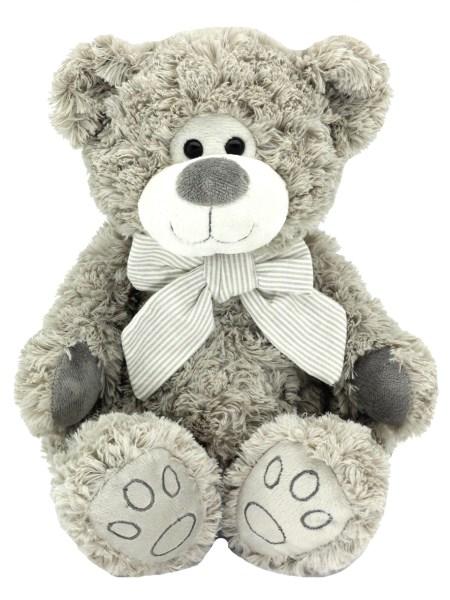 Apollo Bear