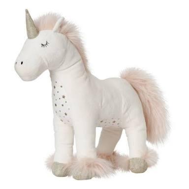 Stardust Unicorn