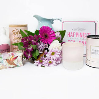 Gifts, Sweets & Homeware